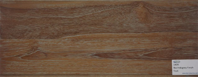 indogrey water based paint wood coating technique