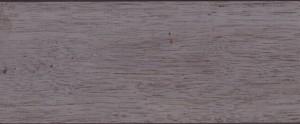 patina grey merbau