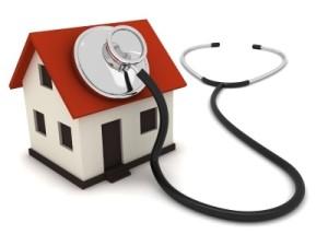 Sick Building Syndrom dapat mengancam siapa saja. Sindrom ini akan menyebabkan kenyamanan dan kesehatan kita menurun.