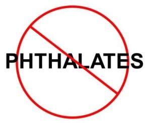 bahaya phthalate