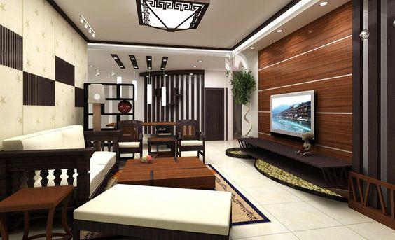 Image of Aplikasi Biocolours® Biovarnish™ pada Furniture Interior