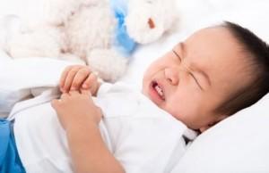 Penyebab-dan-Pengobatan-Diare-Pada-Bayi-600x388