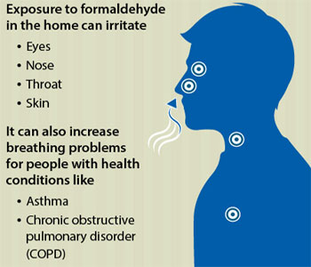 efek formaldehid terhadap kesehatan