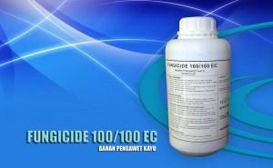 obat anti jamur blue stain